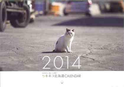 20131028122111634_0001.jpg